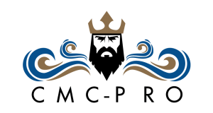 CMC-Pro-Rik-van-Dalen-Logo